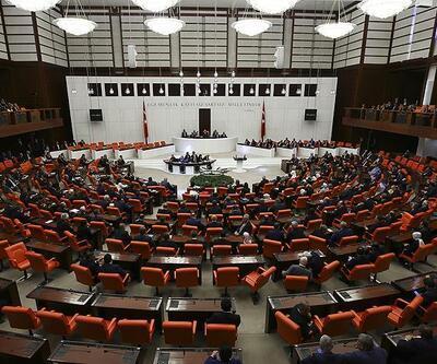 Af yasası haberleri… 2019'da af var mı, yasa tasarısı ne zaman onaylanacak?