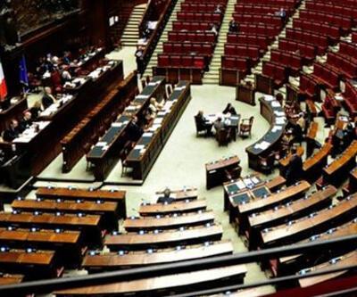 İtalya'da Anayasa Mahkemesinden tartışmalı karar