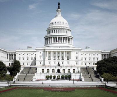 Beyaz Saray'dan 'etnik temizlik' iddialarına yalanlama