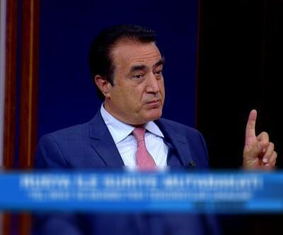 CHP'li Ateş'ten partisine sert eleştiri