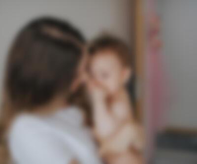 Bebeğin uyuşturucudan etkilendiği iddiası! Anne ve erkek arkadaşı gözaltında