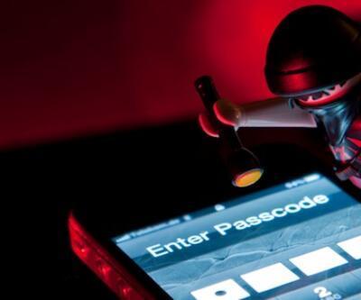 Tehlike saçan iOS uygulamaları açıklandı