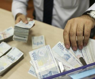 ING Bank konut kredisi faizini düşürdü