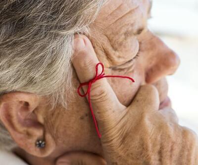 Alzheimer tedavisinde 113 yıldır beklenen haber