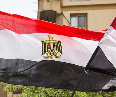Mısır'da olağanüstü hal 10'uncu kez uzatıldı