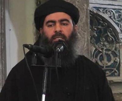 Bağdadi kimdir? Terör örgütü DEAŞ'ın elebaşı Bağdadi öldürüldü!