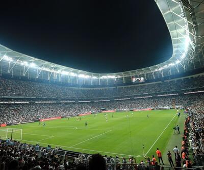 Beşiktaş Galatasaray CANLI YAYIN kanalı | BJK GS maç saati