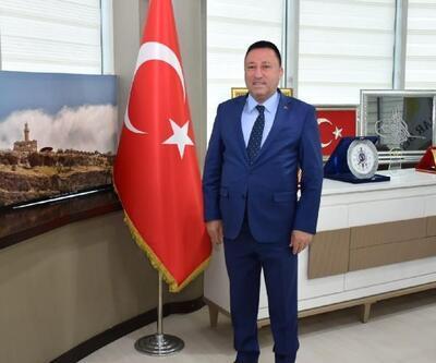 Beyoğlu'ndan Cumhuriyet Bayramı mesajı