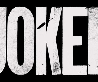 Joker filmi rekor kırdı
