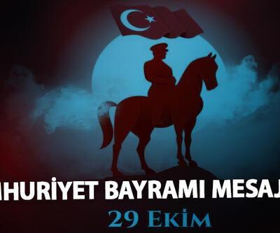 29 Ekim ile ilgili görseller... Resimli Cumhuriyet Bayramı mesajları ve sözleri