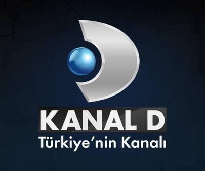 Kanal D yayın akışı 25 Ağustos 2020… Kanal D canlı izle