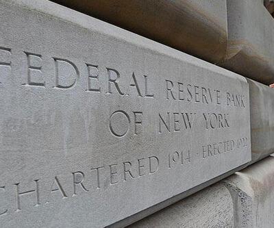 Piyasalar Fed'in faiz kararına odaklandı