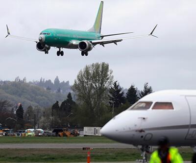 """346 kişinin ölümüne sebep olmuştu! Boeing'e """"uçan tabut"""" suçlaması"""