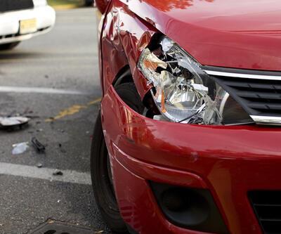 WhatsApp grubu sayesinde yakalandılar: Sahte kazalarla sigorta vurgunu