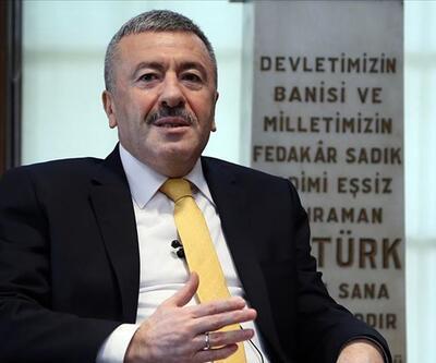 İstanbul Emniyet MüdürüÇalışkan: Köprüdeki hiçbir asker masum değil