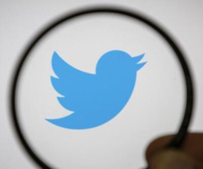 Twitter'dan dikkat çeken karar: Siyasi reklam almayacak