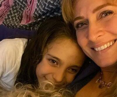 Ceyda Düvenci'ye 'mutluluk' mesajları yağdı