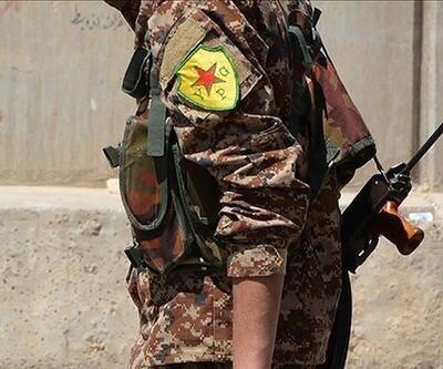 """YPG/PKK ile Esad rejimi """"birleşemedi"""""""