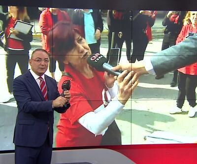 CNN TÜRK'ün 29 Ekim yayınında aslında ne oldu? Cem Seymen tek tek anlattı