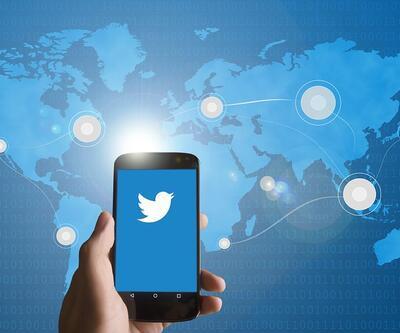 Twitter'da bir dönemin sonu: Artık kimse göremeyecek