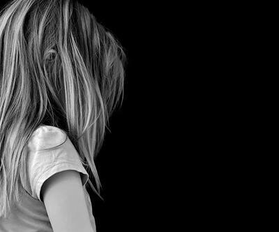 Sınıfta cinsel taciz sanığına 5 yıl hapis ve tahliye