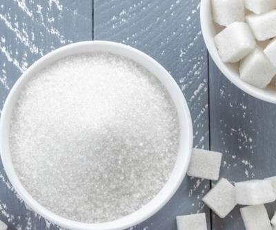 Şeker bombası olduğunu bilmediğimiz 7 tehlikeli besin!