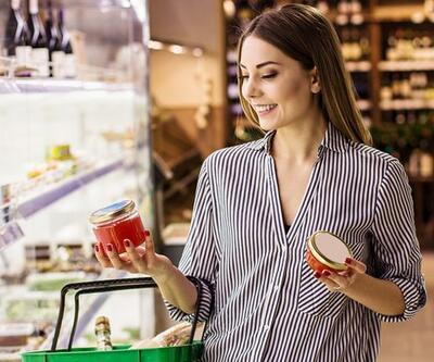 Tasarruf ederek sağlıklı beslenmenin yolları