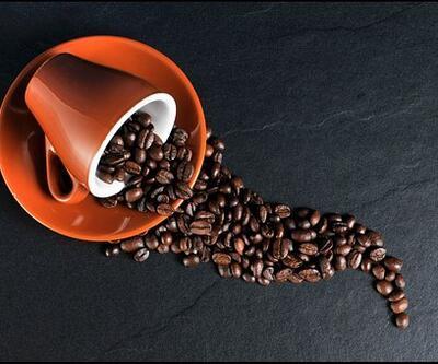 """""""Kahve meme kanserinden koruyucu özellik taşıyabilir"""""""