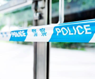 Çin'de 10 yaşındaki çocuğu tecavüz edip öldürdüğünü itiraf eden 13 yaşındaki çocuk hakkında karar