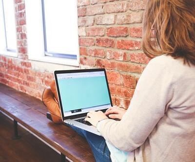 Kullanıcıların internette zararsız sandığı alışkanlıkları başlarını yakabilir