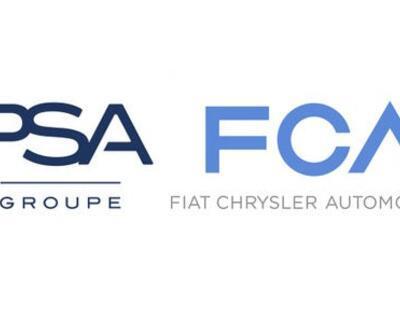 """FCA ve PSA'da """"evlilik"""" görüşmeleri hızlandı"""