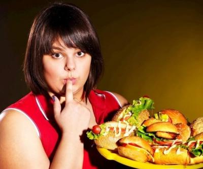 İşte obeziteyi önleyen 10 mucizevibesin