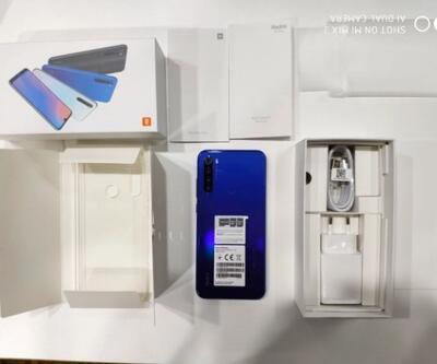 Redmi Note 8T hakkında daha fazla detay ortaya çıktı