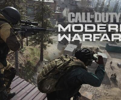 CoD Modern Warfare 3 gün içerisinde 600 milyon dolar kazandırdı