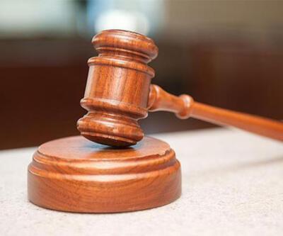 Adil Öksüz davasında 24 sanığa beraat