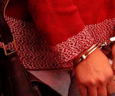 INTERPOL tarafından kırmızı bültenle aranan kadınlar Türkiye'de yakalandı