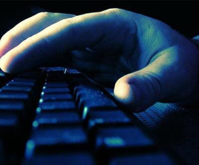 Kiralık hackerlara 'reset' operasyonu