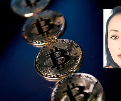 'Bitcoin'le 5 milyonluk vurgun... Kurbanları arasında doktor ve polis de var