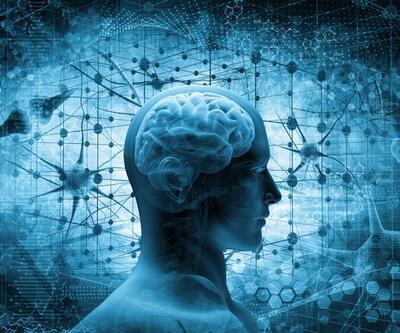 Beynimizdeki gri madde nasıl artar?