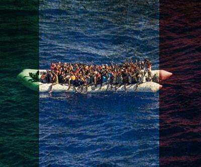 Akdeniz'i ısıtacak teklif: Süreyi uzatın