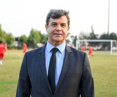 Mersin Gençlik ve Spor Kulübü, 18 branşta çalışmalarını sürdürüyor