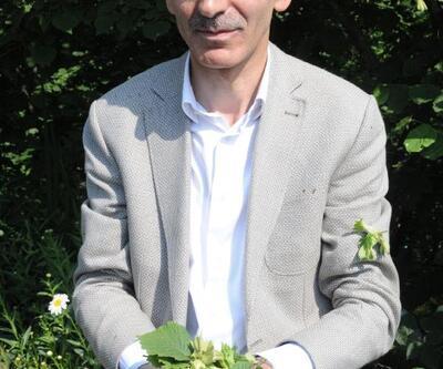 GZO Başkanı Karan: Fiskobirlik'in taşınması söz konusu değil