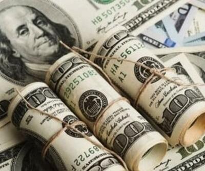 Dolar ne kadar, kaç TL? 16 Aralık güncel dolar TL kuru…
