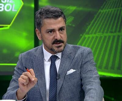 Bülent Yıldırım: Kaybeden yine Türk hakemliği olacak