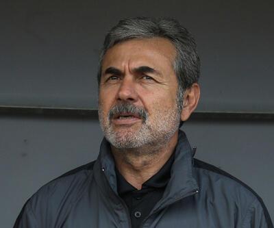 Konyaspor'da yönetim harekete geçiyor