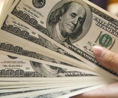 Dolar ne kadar, kaç TL? 4 Aralık güncel dolar kuru