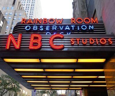 NBC Netflix ile kozlarını ücretsiz abonelerle paylaşacak