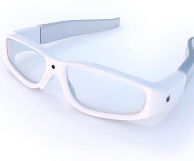 Apple Valve ile AR başlık tasarlayacak