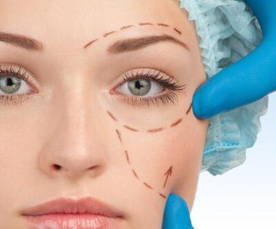Yeni trend: Ameliyatsız göz çevresi estetiği