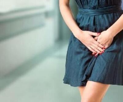 Rahim ağzı kanseri ile ilgili doğru bilinen 7 yanlış